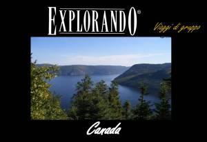 CATALOGO CANADA 09