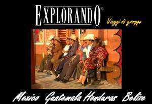 COPERTINA Catalogo mexico Guatemala Honduras belize 2013 grp