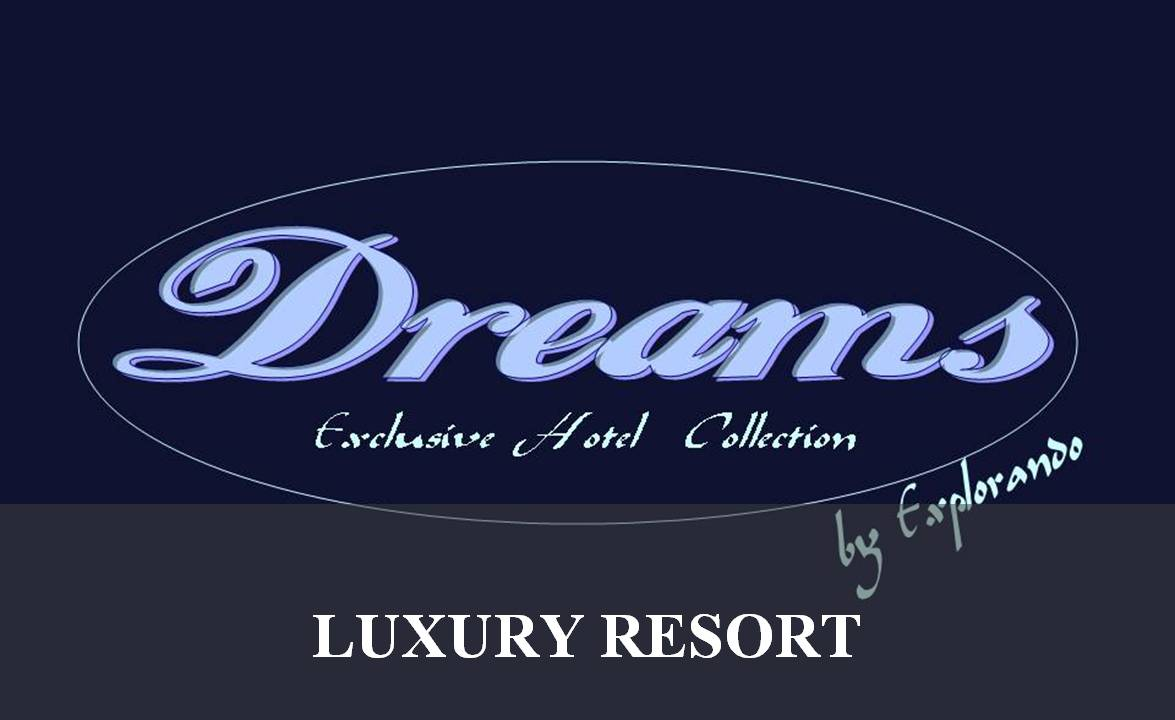 dreams-luxury-resort