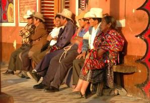 FOTO MEXICO WEB