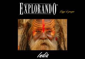 Immagine copertina cataloghi India
