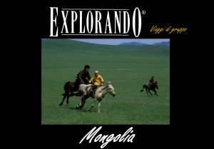 Immagine copertina cataloghi Mongolia 2016