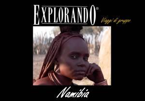 Immagine copertina cataloghi Namibia2016