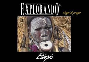 Immagine copertina Etiopia