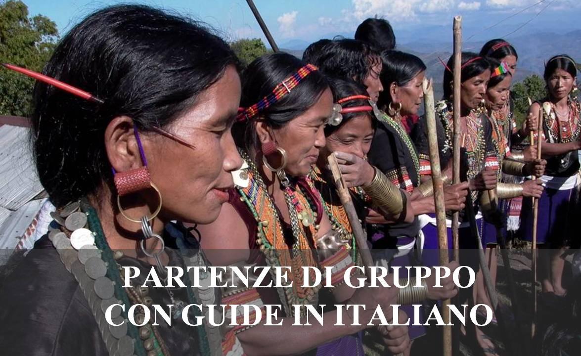 partenze-di-gruppo-con-guida-in-italiano
