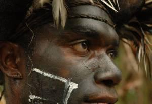 Vanuatu  FOTO WEB