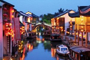 China-1024x683