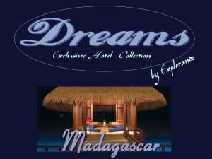 Copertina Madagascar Catalogo Web HR