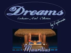 Copertina Mauritius Catalogo Web HR