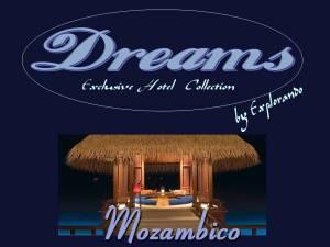 Copertina Mozambico Catalogo Web HR