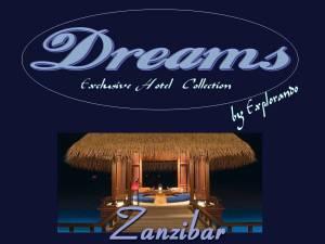 Copertina Zanzibar Catalogo Web HR