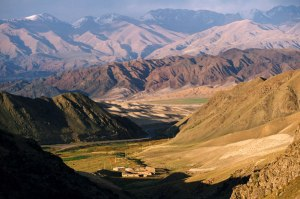 kazakhstan-