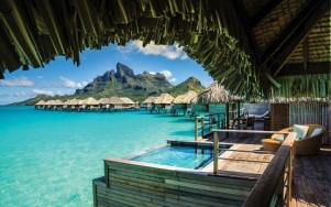 POLINESIA four-seasons-bora-bora