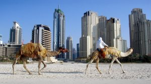 united-arab-emirates-