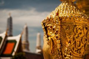 Thailandia Partenze di Gruppo