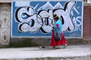 bolivia-partenze-di-gruppo