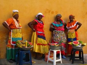 colombia-partenze-di-gruppo-2