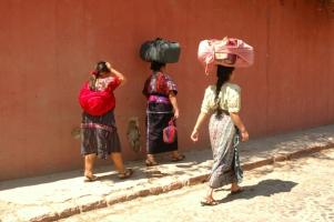 guatemala-classico