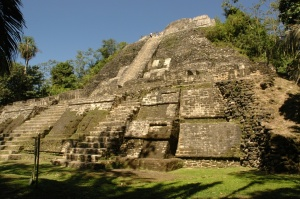 guatemala-e-belize-partenze-di-gruppo