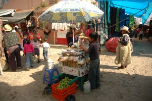 guatemala-partenze-di-gruppo