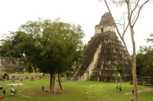 mex-gua-bel-mondo-maya
