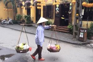 vietnam-partenze-di-gruppo