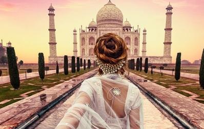 india - Copia