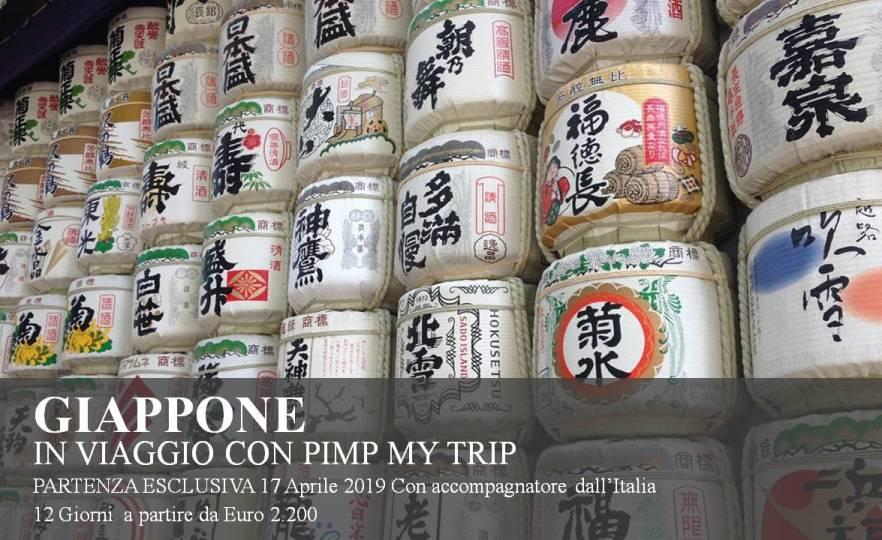 GIAPPONE IN VIAGGIO CON PIMP MY TRIP.jpg