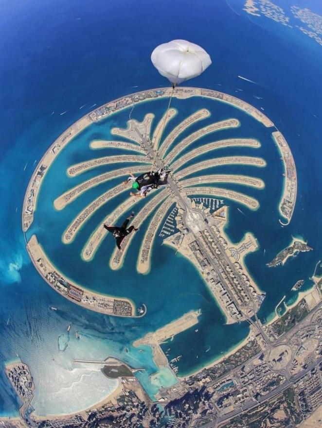 Palme Dubai